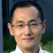 Shinya Yamanaka, Stem Cell Researcher