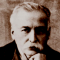 Auguste Escoffier, Published Le Guide Culinaire