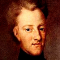 Charles XII, King of Sweden