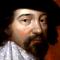 Sir Francis Bacon, English philosopher