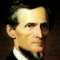 Jefferson Davis, President Confederates