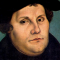 Martin Luther, Initiator Protestant Reformation