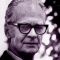 B. F. Skinner, Radical Behaviorism