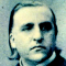 Charcot, Founder Modern Neurology