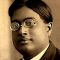 Satyendra Nath Bose, Indian Physicist