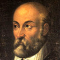 Andrea Palladio, Italian Architect