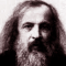 Mendeleev, Creator Table of Elements