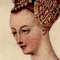 Margaret I of Denmark, Norway, Sweden