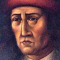 King Eric of Pomerania