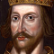 Henry II, King of England