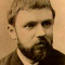 Poincaré, Founder Modern Chaos Theory
