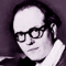 Olivier Messiaen, French Composer