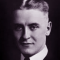 F. Scott Fitzgerald, Writer