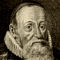 Petrus Plancius, Dutch Cartographer