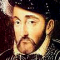 Henry II, King of France