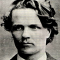 August Strindberg, Swedish Writer
