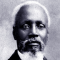 Anténor Firmin, Haitian Anthropologist