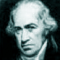 James Watt, Engineer