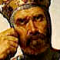 Bohemond I of Antioch, Leader 1st Crusade