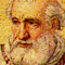Pope Gregory IX, Papal Inquisition