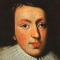 John Milton, Writer of Paradise Lost