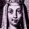 Empress Matilda of England