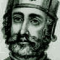 Henry the Lion, Duke of Saxony and Bavaria