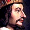 Charles V of France, the Wise