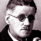 James Joyce, Irish Novelist and Poet