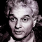 Jacques Derrida, French Philosopher