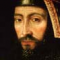 John of Gaunt, 1st Duke of Lancaster