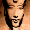 Akhenaten, Pharaoh 18th Dynasty
