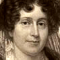 Emma Willard, Women's Rights Advocate