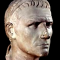 Antiochus III the Great, 6th Ruler Seleucid Empire