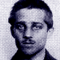 Gavrilo Princip, Assassinated Franz Ferdinand