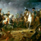 Battle of Austerlitz, Napoleon