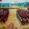 Battle of Agincourt, Azincourt