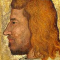 John II of France, The Good