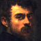 Tintoretto, Italian Painter