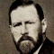 Bram Stoker, Writer of Dracula