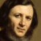 Robert Browning, English Poet
