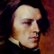 Alfred Tennyson, Poet