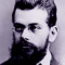 Ludwig Boltzmann, Physicist