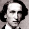 Josiah Willard Gibbs, Physicist