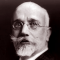 Venizelos, Maker of Modern Greece
