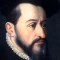 Antonio de Mendoza, 1st Viceroy New Spain