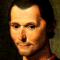 Niccolò Machiavelli, Author of The Prince