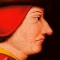 Louis XI of France, The Prudent