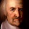 Thomas Hobbes, Philosopher