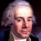 Wilberforce, Slave Trade Act 1807